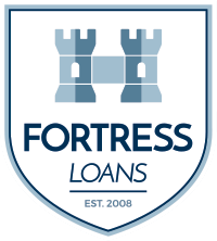 Fortress Loans
